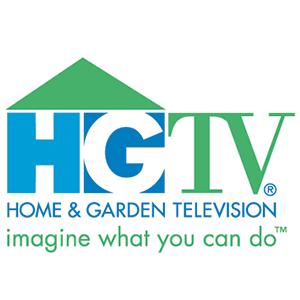 HGTV.png