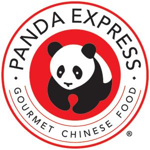 Panda_Express.png