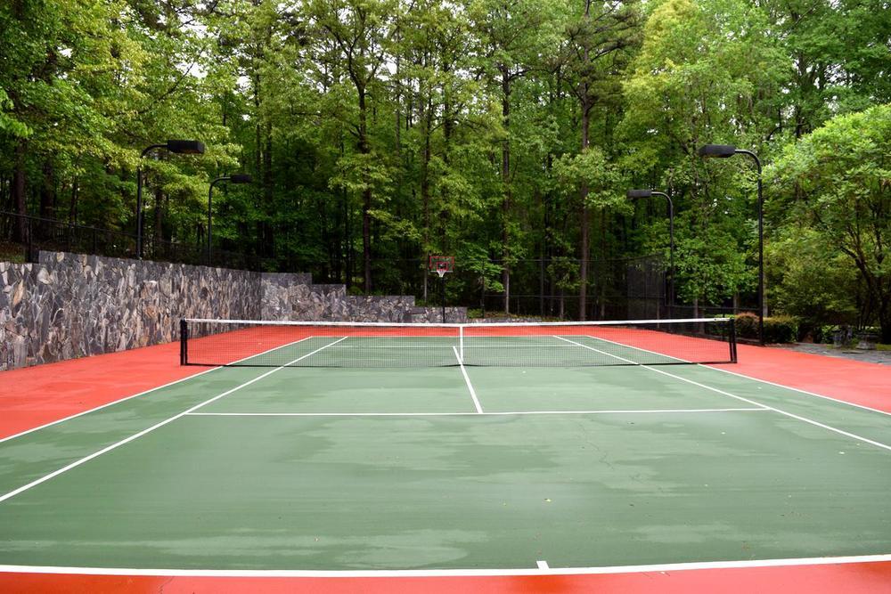 11. Tennis Court.jpg