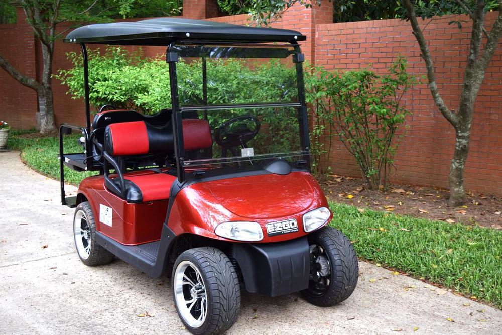 14. Golf cart.jpg