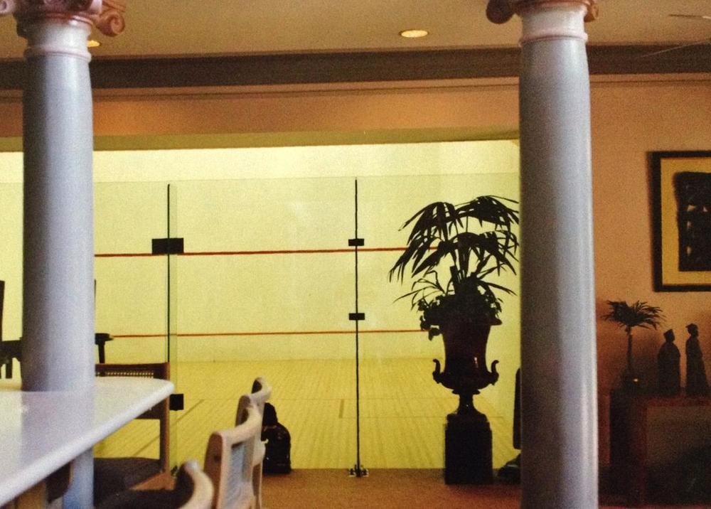 21. Squash court.jpg