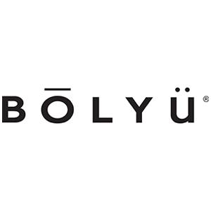 bolyu.png