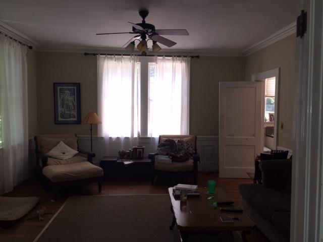 TV Room1.JPG