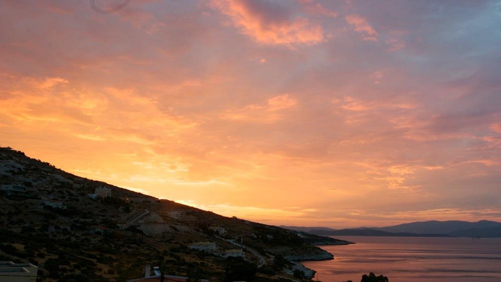 Biblical Sunset.jpeg