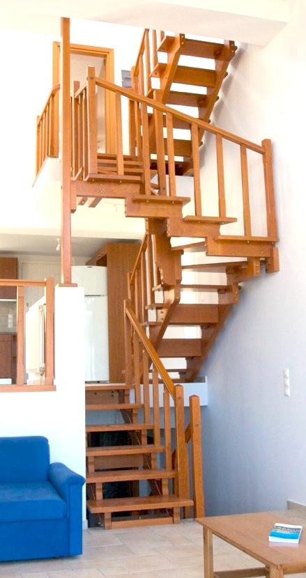 Full Staircase.jpeg