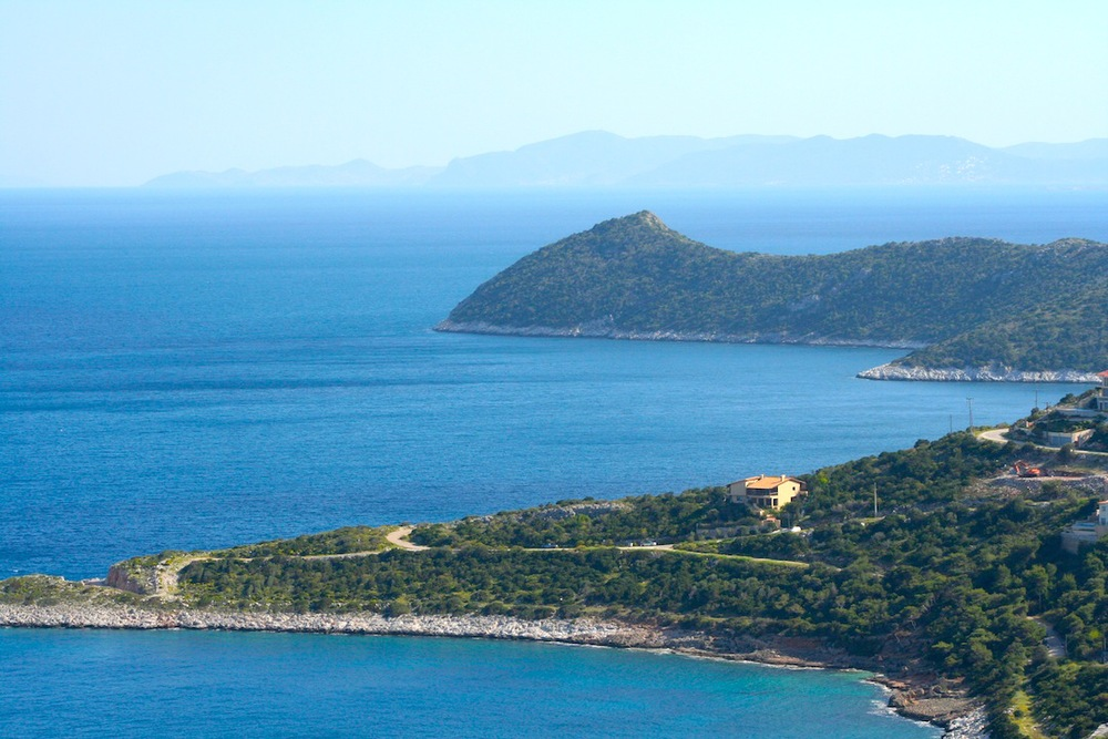 Long Sea View.JPG