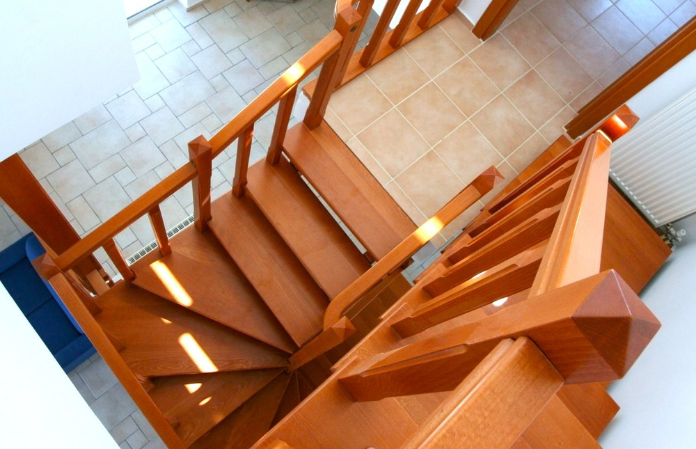Stairs from Above.jpeg