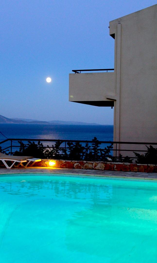Moon Pool.JPG