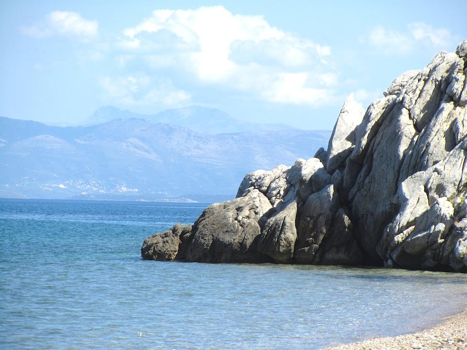 Rock Cove.JPG