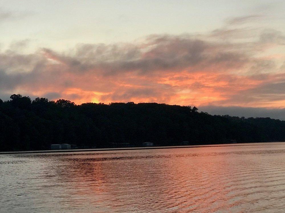 Poole Sunset 2.jpg