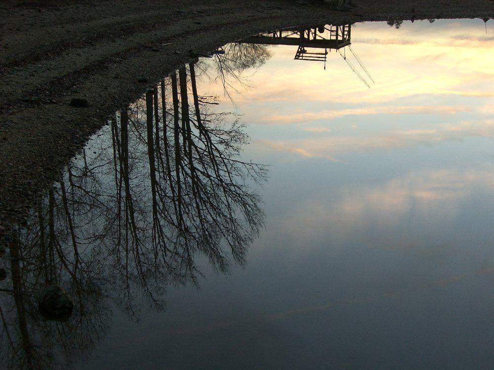 lake with reflection 2.JPG