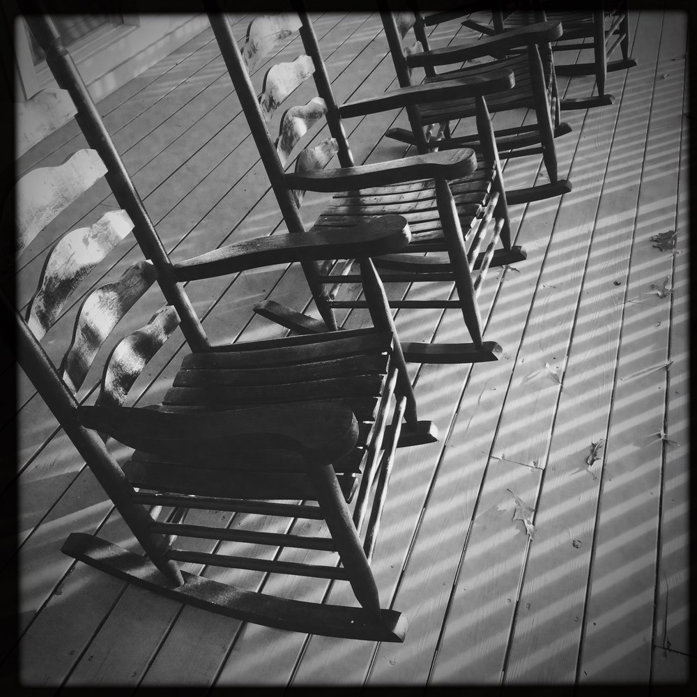 rocking chairs on clubhouse deck.jpg