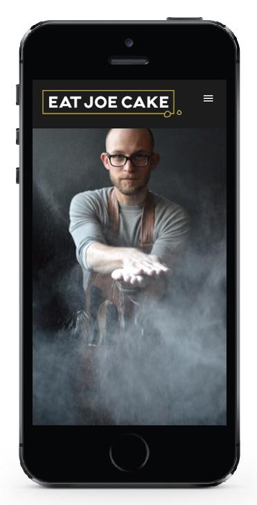 ejc mobile.jpg