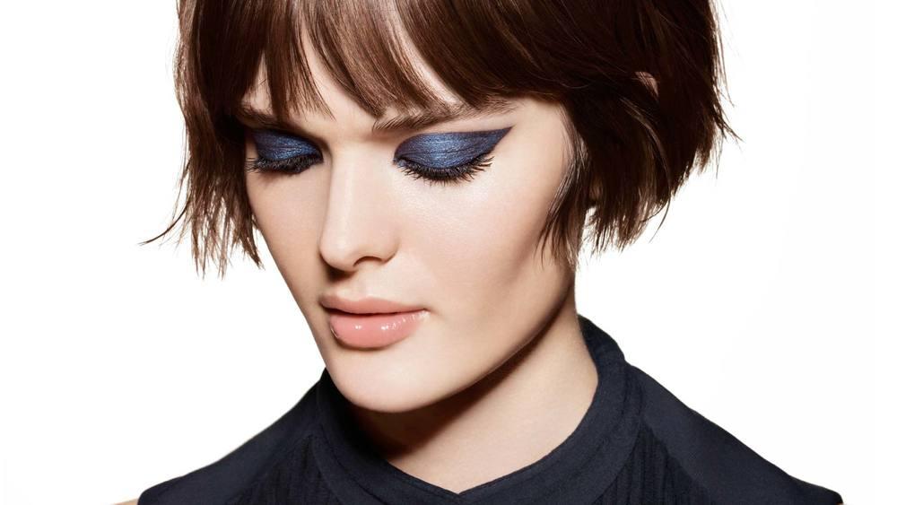 Image via Chanel.com