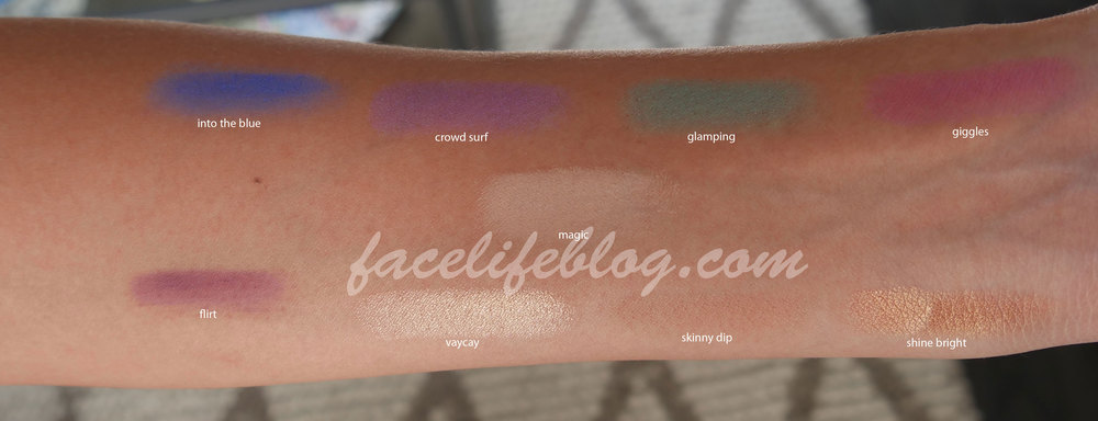 ciatelondon_funpalette_swatches