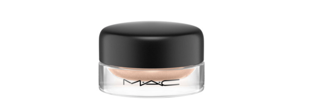 image via mac cosmetics