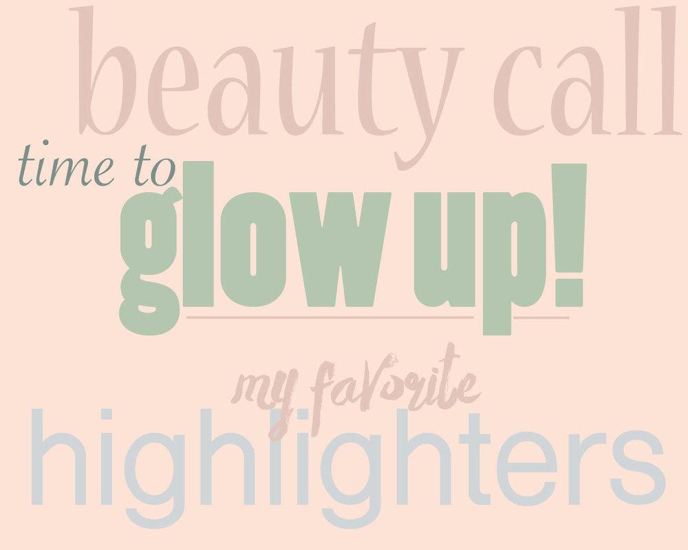 beautycall_title