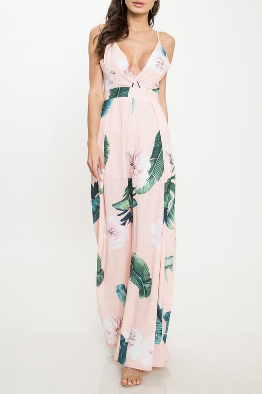 f57499496a8c Shop with Me  Florals for Spring (You Heard Me