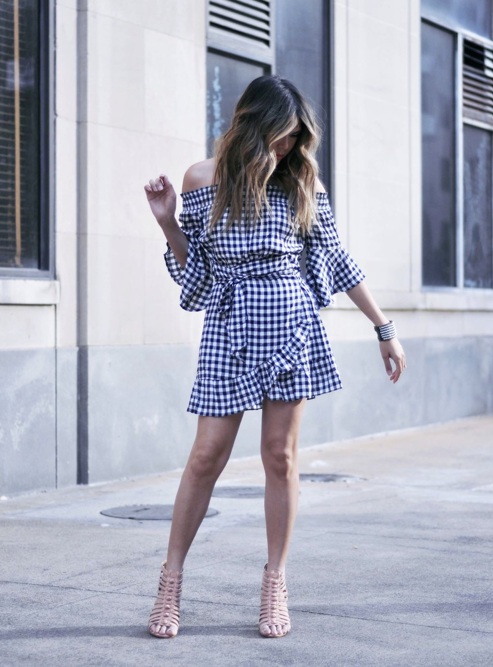 facelife_gingham1