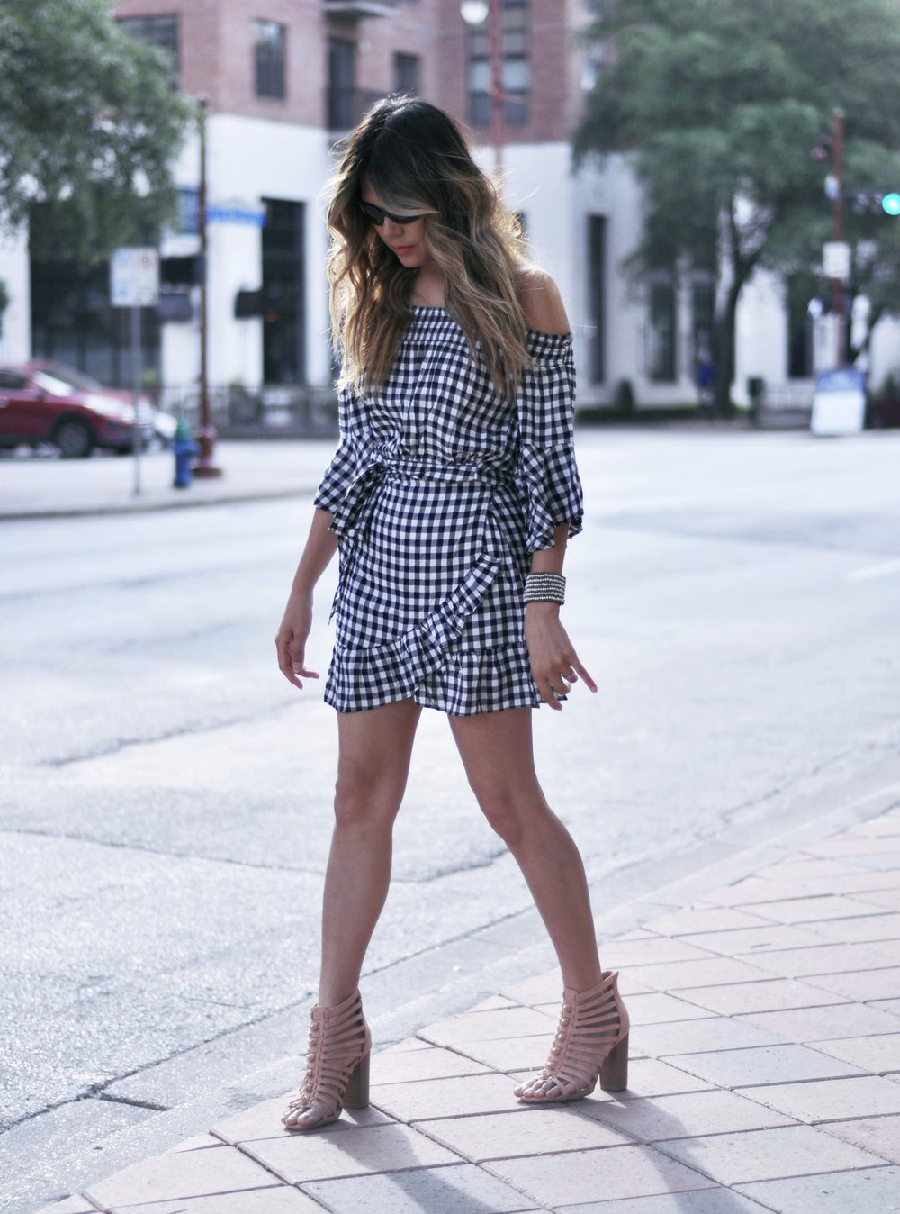 facelife_gingham4