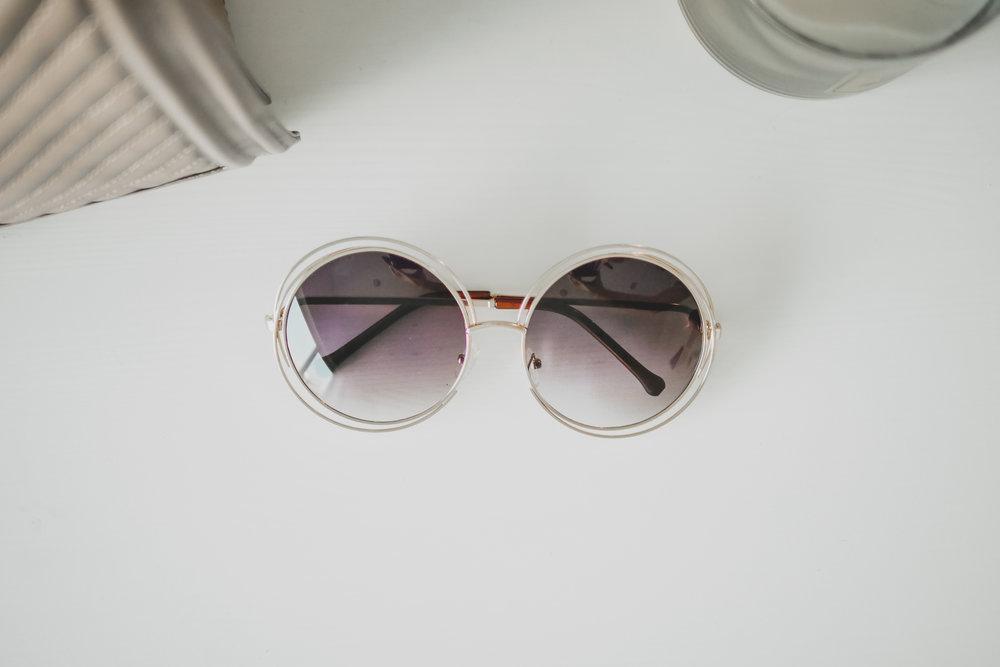 facelife_CHB_sunglasses2