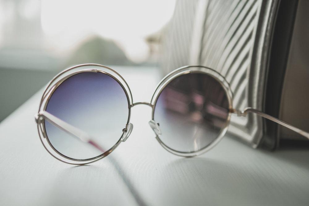facelife_CHB_sunglasses3