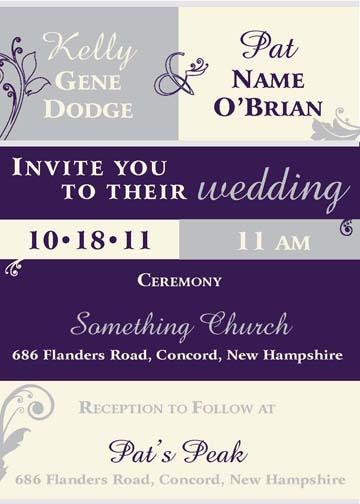 invites_Page_6.jpg