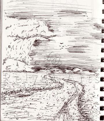 sketch030811.jpg