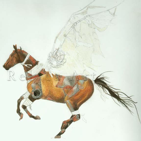 horse050211.jpg