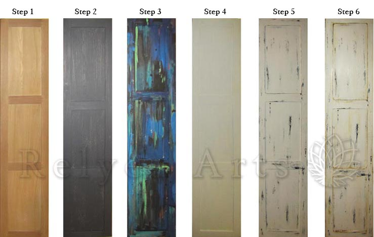 Door Progression 2.jpg
