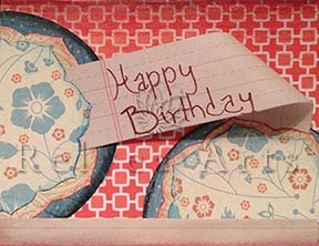 Card-Ribbon Birthday.jpg