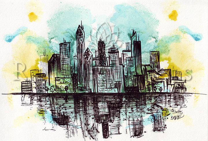 Ink City.jpg