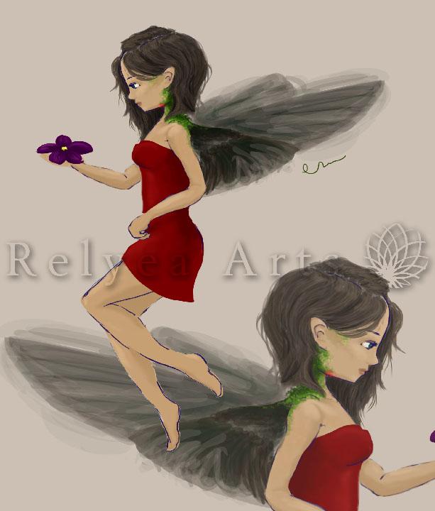 Hummingbird Sketch.jpg