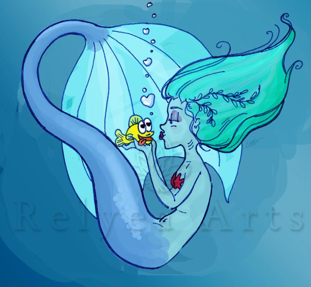 Mermaid Sketch.jpg