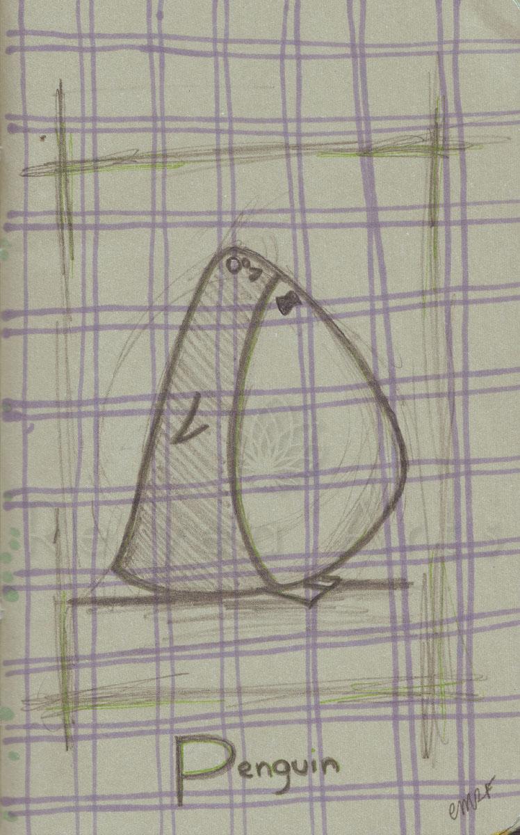 Sketchy P.jpg