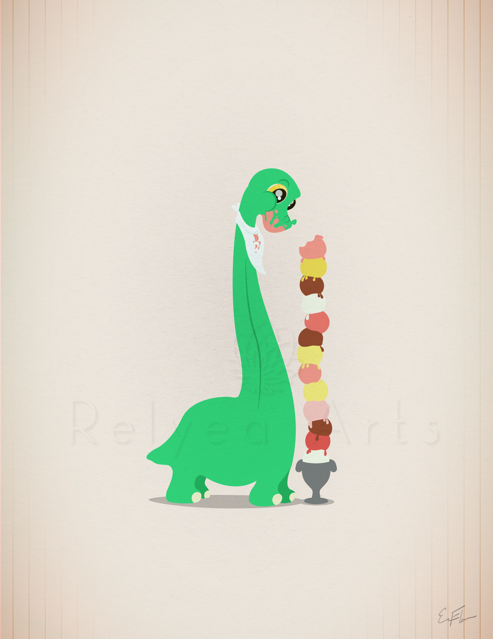 Dinos-and-Ice-Cream.png