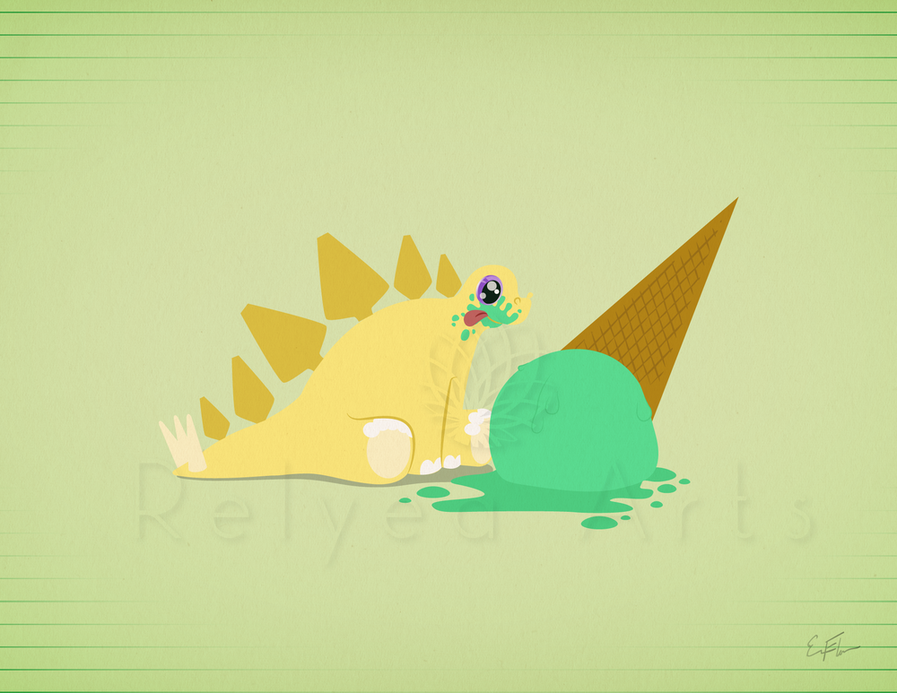 Dinos-and-Ice-Cream3.png