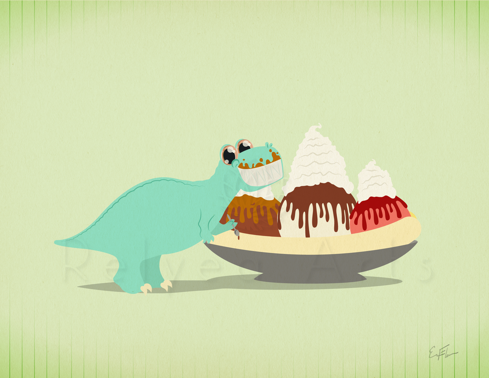 Dinos-Love-Ice-Cream6.png