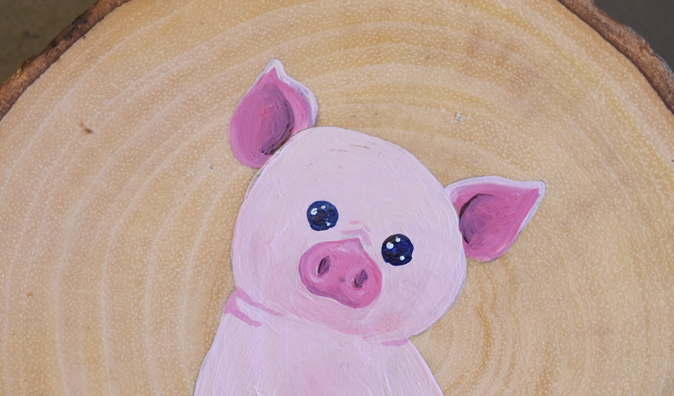 2017-Hubert-Pig-detail.png