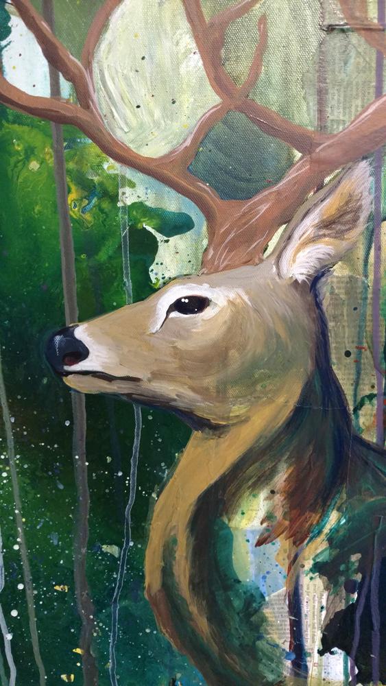 2017 forest spirit.jpg