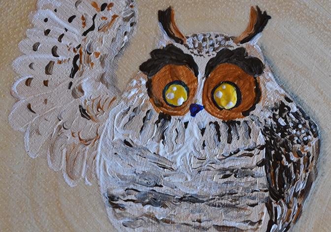 2018 Raphe-owl detail.png