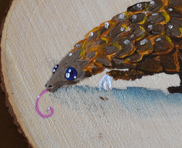 2018 Peter Pangolin detail.png