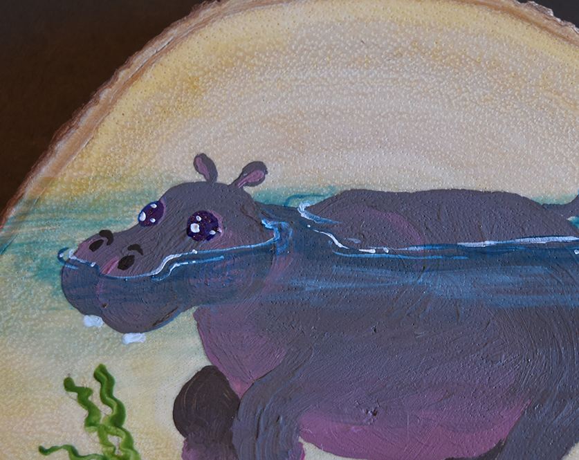 2018 Harriett Hippo detail.png