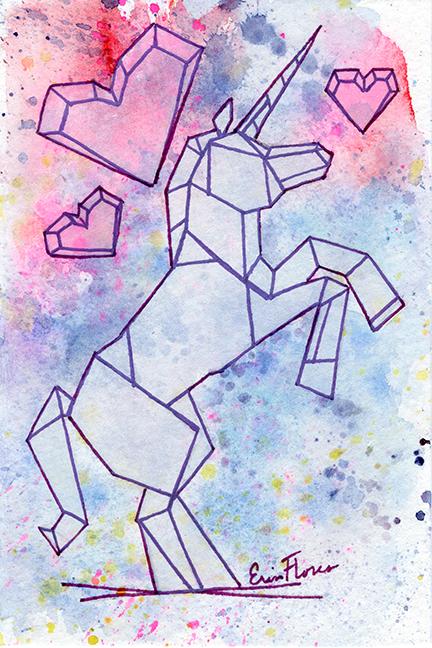 2018-Valentines Unicorn.png