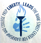 Liberty Leads.JPG