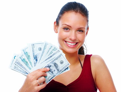 women with cash in hand.jpg
