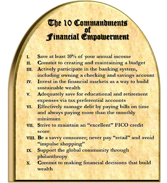 10 commandments 2.3.jpg