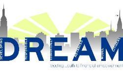 DREAM-LogowTM.jpg