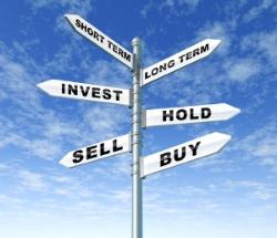 investing signs.jpg