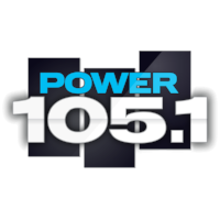 power 105.1 logo.png